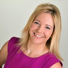 Lisa Chaffey, Pickle Marketing