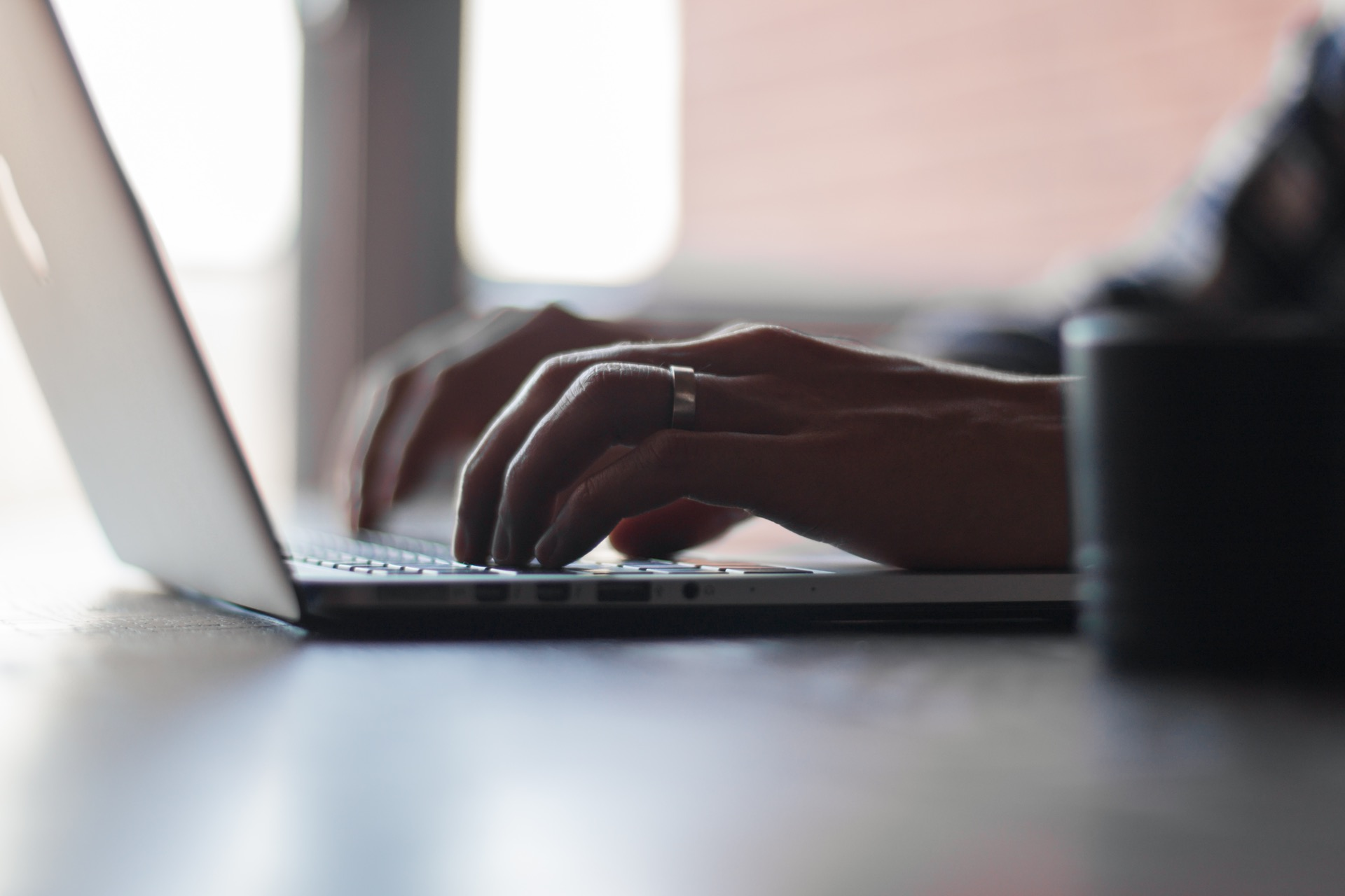 5 Reasons Why Blogging Needs to be Part of Your Marketing Strategy