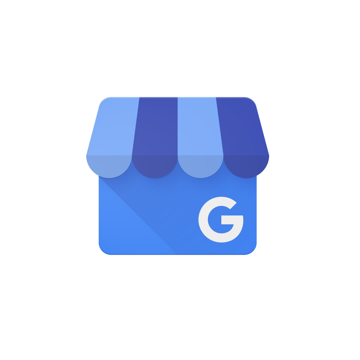 Are You Using Google My Business to Get More Customers?